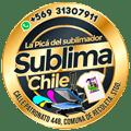 Sublimachile – Santiago Chile